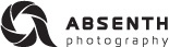 Absenth Photography